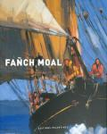 Fanch Moal - Fanch Moal
