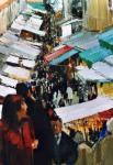 Fanch Moal - Boutiques au Rialto