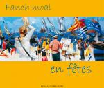 Fanch Moal - Fanch Moal en fêtes
